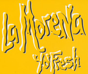 Letsatsi la hao morena nkunzemnyama free download amp la morena fandeluxe Gallery