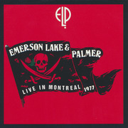 07 Trilogy : Emerson, Lake and Palmer : Free Download, Borrow, and