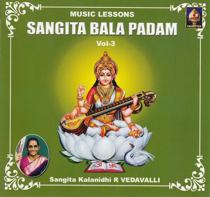 best veena music free download mp3