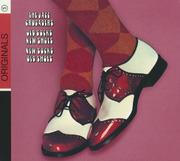 Old Socks New Shoes Jazz Crusaders
