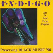 oaktown black single men Oaktown's 357 featuring b angie b juicy gotcha krazy.