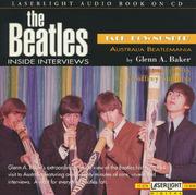 the beatles please please me full album mp3 download