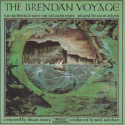 The brendan voyage free download borrow and streaming internet the brendan voyage fandeluxe Images