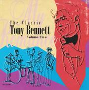 Tony Bennett Duets An American Classic