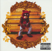 Download college dropout sharebeast may 21 malvernweather Images