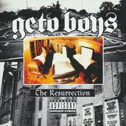 Resurrection Halford Album