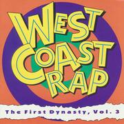 01 Set Mixado Funk Int  : Free Download, Borrow, and