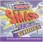 100 Smash Win 95 Games : Softkey : Free Download, Borrow, and
