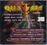 Shareware CD-ROMs : Free Software : Free Download, Borrow and