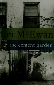 the cement garden movie torrent download