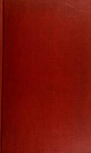 Centennial coin and curiosity sale, part vii : the collection of B. Da Silva