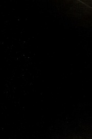 Centennial coin and curiosity sale. Part VI.