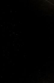 Centennial coin and curiosity sale. Part VI.