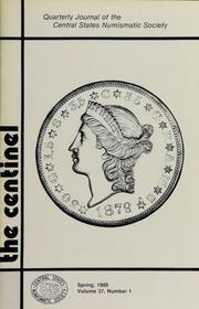 The Centinel, vol. 37, no. 1