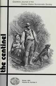 The Centinel, vol. 42, no. 4