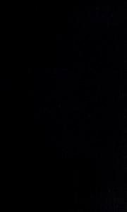 Vol Jahrg.1917: Centralblatt für Mineralogie, Geologie und Paläontologie