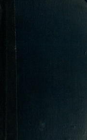 the infancy of jesus christ pdf