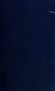 essays & explorations an english anthology