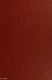 Ceratopogoninae de Belgique