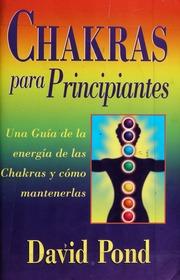 Internet Archive Search: chakras