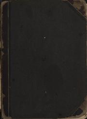 Samuel Hudson and Henry Chapman Mail List