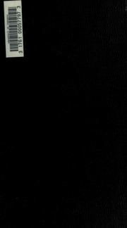 Genealogy free texts download streaming internet archive vol 1 chapters in the administrative history of mediaeval england the wardrobe the chamber and the small seals fandeluxe Choice Image