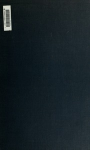 charitable acts essay Looking for a way to brighten someone's day here are 50 simple acts of kindness sure to put a smile on anyone's face.