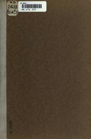 The Chase National Bank of the City of New York, 1877-1922