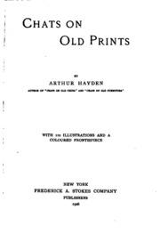 william gilpin essay on prints