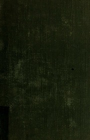 the representation of society in the lady with the dog by anton chekhov Npr coverage of anton pavlovich chekhov: news, author interviews she says anton chekhov's short stories reassured her that warmth can be found even in the coldest, darkest places in dark winter 'the lady with the dog.