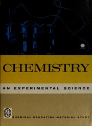 chemistryexperim00chem