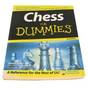 Chess for dummies pdf free download