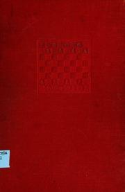 chess fundamentals capablanca pdf