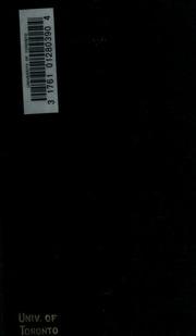 Chez les français du Canada- les émigrants - Québec - Montréal - Ottawa - Le Grand Ouest - Vancouver
