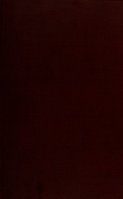 the difference between catholic and protestant churches essay Differences between protestantism, catholicsm, and orthodoxy this essay differences between protestantism, catholicsm, and orthodoxy.