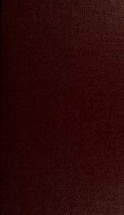 Children and gardens jekyll gertrude 1843 1932 free Children and gardens gertrude jekyll