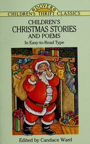 christmas story essay Lake effect essayist bruce campbell reads his essay, a christmas eve story for those of us whose parents or grandparents grew up during the depression, christmastime was not always a time of abundance families often struggled to survive, let alone provide gourmet meals or indulgent presents.