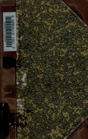 Chi L Ha Detto Tesoro Di Citazioni Italiane E Straniere