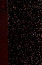 Vol v.1: Chinas religionen.