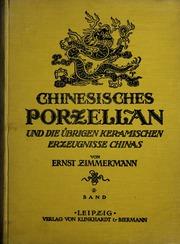 Vol v.2: Chinesisches Porzellan und die übrigen keramischen Erzeugnisse Chinas
