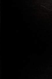 A choice collection of U.S. and foreign coins, the property of Robt. Herr, San Francisco, and others ... [04/11/1885]