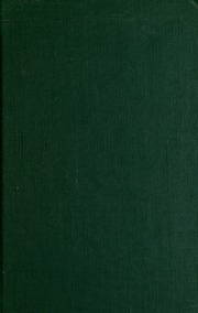 edgar allan poe and james russell lowell essay The life and times of edgar allan poe  thomas carlyle publishes essay on goethe  james russell lowell publishes the biglow papers.