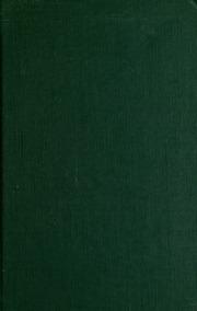 best ideas about Edgar Allan Poe Biography on Pinterest   Edgar     Wikipedia