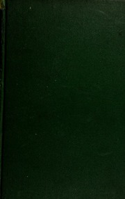 Choice and valuable collection of coins, medals, autographs, etc., American and foreign, from the cabinet of Henry Cook, coin dealer, 74 Friend Street, Boston. [07/30/1862]