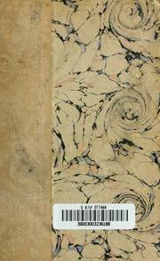 Choix de lettres intimes dun épicurien du XVIIe siècle : comte Jean Oxenstiern