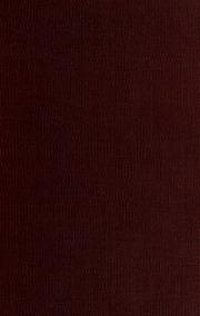 faith and doubt essay