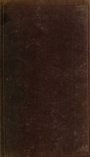 christian prayer essay