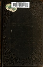 pro slavery essays Top grades and quality guaranteed 28-3-2002 group reparations paper pro slavery for reparations essays as a from the prospective of pro-reparation activist, full sail creative writing.