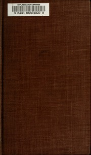 christian essays wilks samuel charles from old christian essays to which is added an essay on the influence of a moral life on our judgment in matters of faith