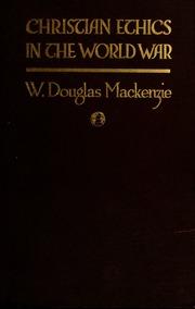 john dewey ethics 1932 pdf